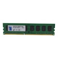IPC 16GB No Heatsink (1 x 16GB) DDR3 1600MHz DIMM System Memory
