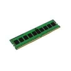IPC 8GB No Heatsink (1 x 8GB) DDR3L 1600MHz DIMM System Memory