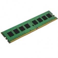 IPC OEM 8GB No Heatsink (1 x 8GB) DDR4 2133MHz DIMM Major on Third System Memory