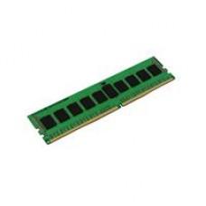 IPC 8GB No Heatsink (1 x 8GB) DDR4 2400MHz DIMM System Memory