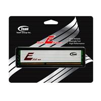 Team Elite 2GB DDR3 (1x2GB) DIMM 1333Mhz PC3-10660 CL9 With Heatsink