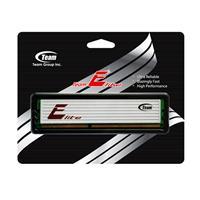 Team Elite 2GB DDR3 (1x2GB) DIMM 1333Mhz PC3-10660 CL9 With Heatsink