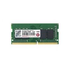 Transcend 8GB (1 x 8GB) DDR4 2400MHz SODIMM System Memory