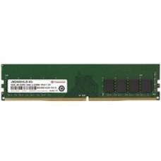 Transcend 8GB (1 x 8GB) DDR4 2666MHz DIMM System Memory