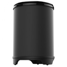 AVerMedia GS335 Sonicblast Wireless Subwoofer for GS331 and GS333 Soundbars
