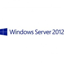 Windows Server 2012 Foundation ROK E/F/I/G/S